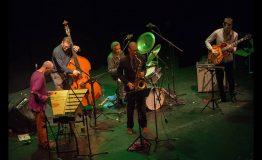 quintet Vejer 1